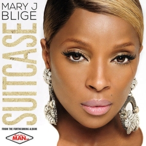 Mary J. Blige - Suitcase